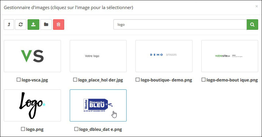 votresite.ca boutique en ligne fichier pdf